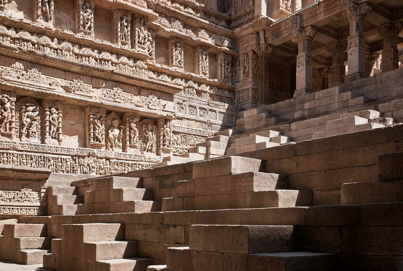 architectural_wonder_of_india_12