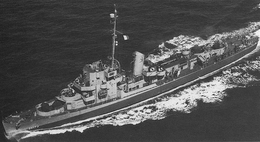 Картинки по запросу проводился не имевший аналогов в истории эксперимент по созданию невидимого военного корабля
