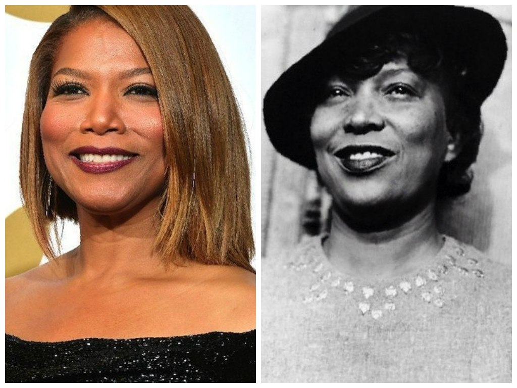 Celebrity twins past and present