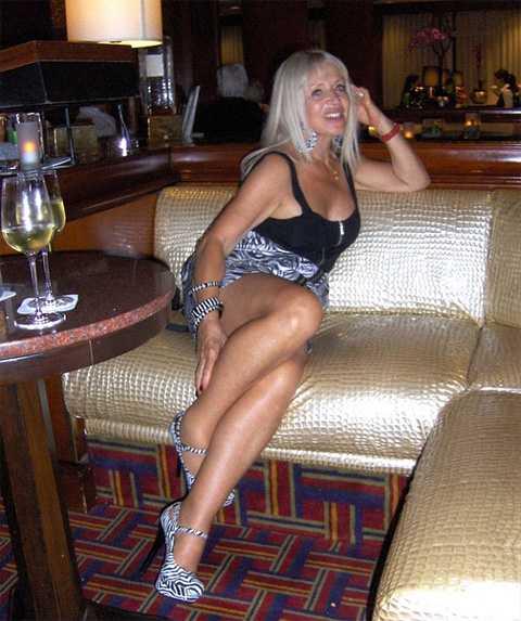 знакомства с богатыми женщинами без регистрации москва