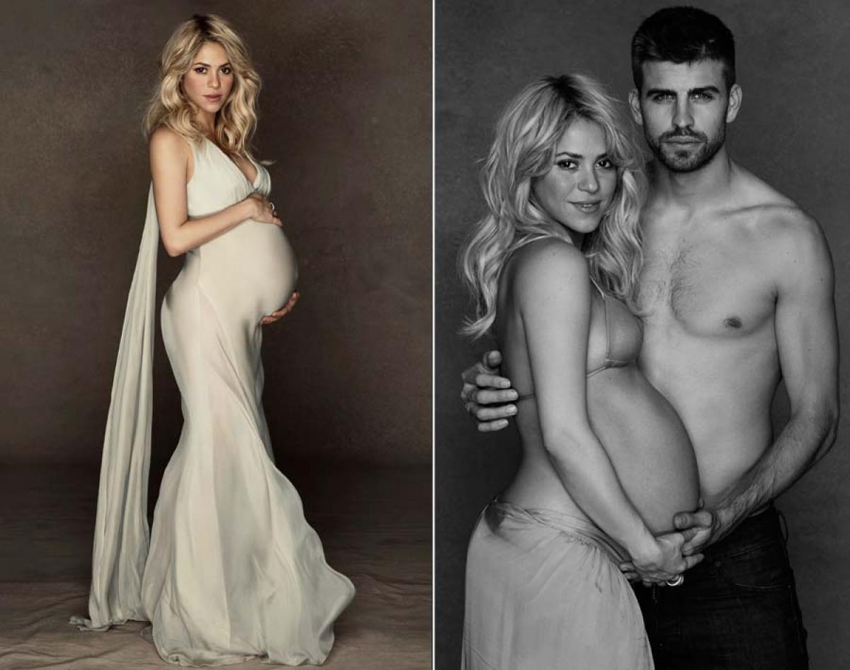 Трахаються мами зтваринами і вагітні також 13 фотография