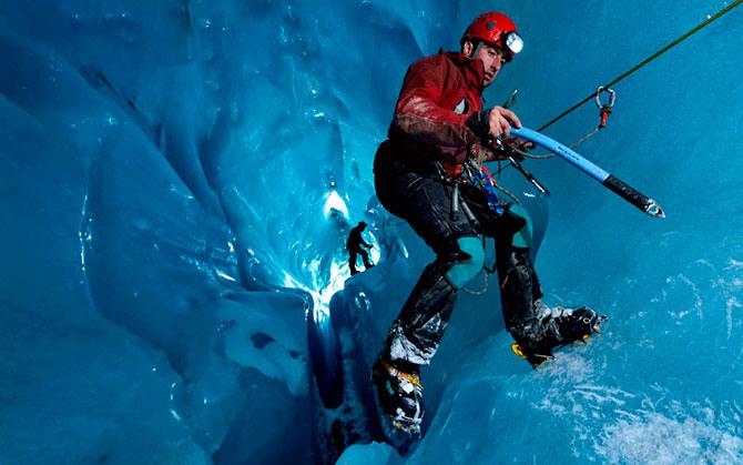 ice_cave_gorner_island_2.jpg