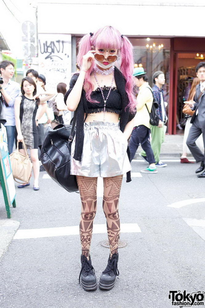 history of japanese street fashion We welcome all discussions regarding brands, seasons, pick-ups, opinions, and specific questions related to japanese fashion discussion threads and posts about labels are highly encouraged please google or search for answers to very generalized questions before you post them.