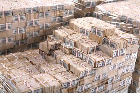 1000000000 долларов финский аукцион