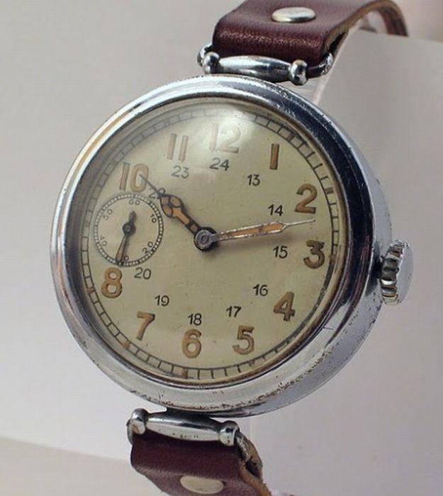 Часы наручные советского периода часы наручные лучшие фирмы
