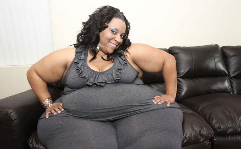 Крупные женщины мира фото фото 603-589