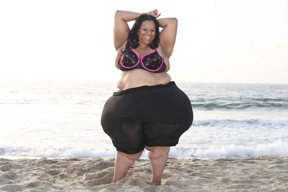 Женщины с толстыми бедрами фото фото 775-985